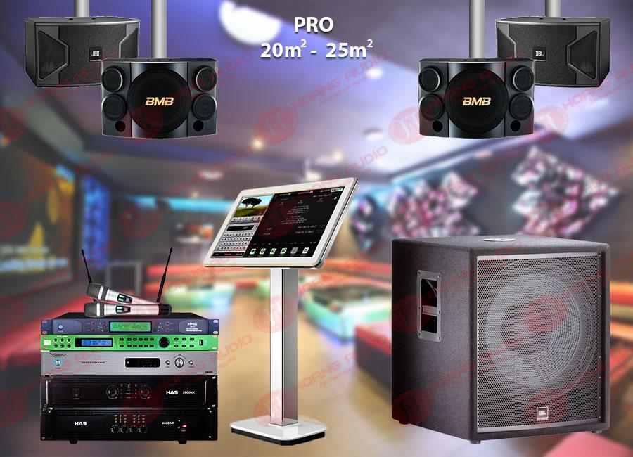 1-dan-karaoke kinh-doanh-20-25-bj