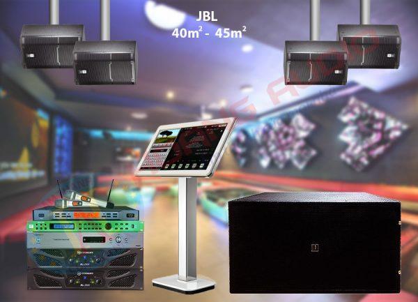 10-dan-karaoke kinh-doanh-40-45m2-bj