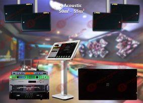 13-dan-karaoke-kinh-doanh-50-55m2-4