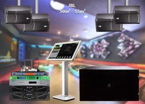 14-dan-karaoke-kinh-doanh-50-55m2-bj