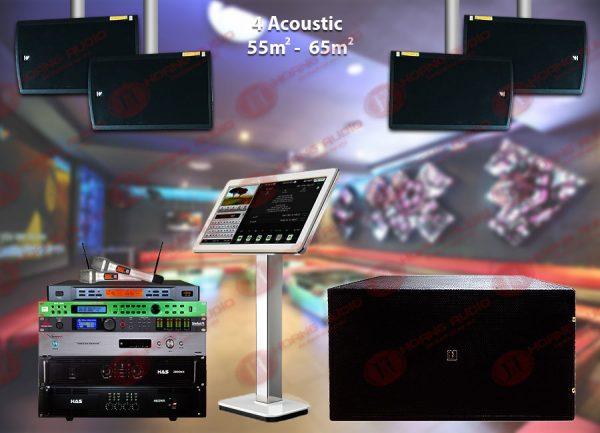 15-dan-karaoke-kinh-doanh-55-65m2-4