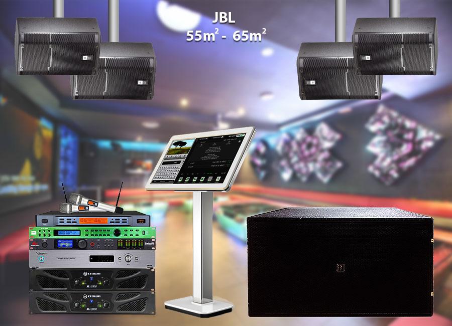 16-dan-karaoke-kinh-doanh-55-65m2-bj