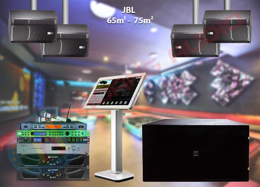 18-dan-karaoke-kinh-doanh-65-75m2-bj
