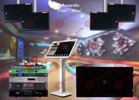 19-dan-karaoke-kinh-doanh-75-90m2-4