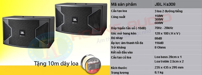 2994_thong-so-ky-thuat-loa-jbl-ks-308