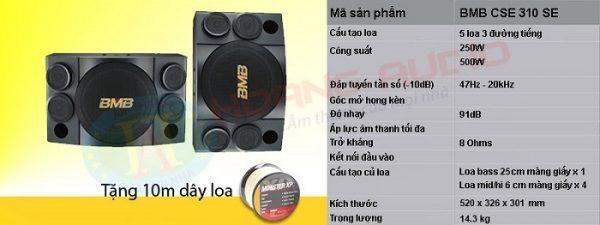 3743_thong-so-ky-thuat-bmb-cse-310