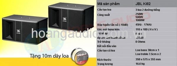 3761_thong_so_ky_thuat_loa_jbl_ki_82