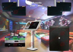 4-dan-karaoke-kinh-doanh-25-30m2-4