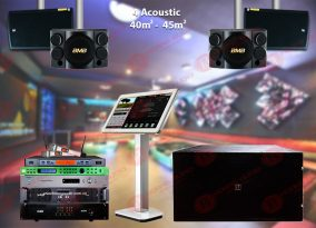 9-dan-karaoke-kinh-doanh-40-45m2-4