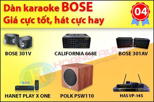 Bo-dan-karaoke-Bose-04-amthanhdep