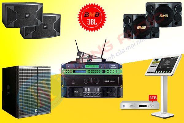 Bo-dan-karaoke-cao-cap-vip-ho-02-amthanhdep