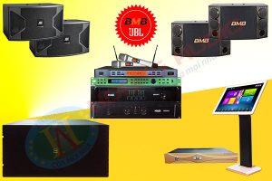 Bo-dan-karaoke-cao-cap-vip-ho-04-amthanhdep