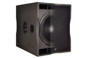 Loa Sub Acoustic PCS 118B