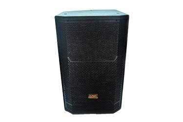 Loa karaoke CAVS - CS 401E