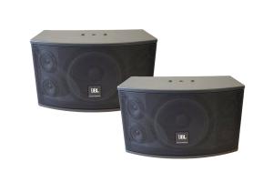Loa Karaoke JBL Ki 112