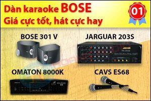 bo-dan-karaoke-bose-01-amthanhdep