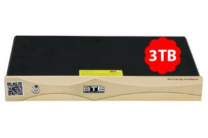 btes6003tb
