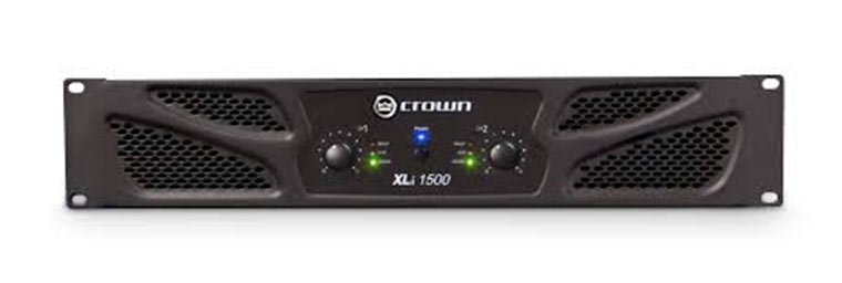 crown-xli-1500