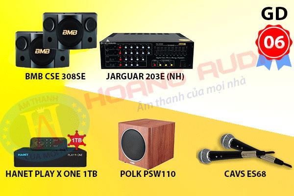 dan-karaoke-gia-dinh-06