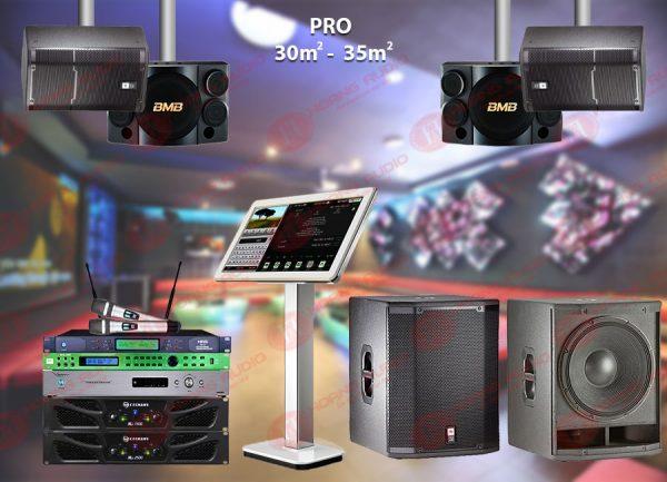 dan-karaoke-kinh-doanh-vip-6-amthanhdep