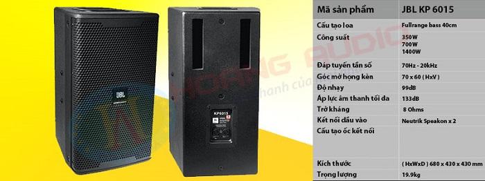 loa-jbl-kp-6015