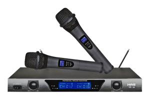 mic-vp14