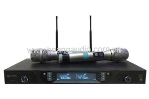 mic-vta-m9800 - amthanhdep