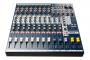 mixersoundcraftefx8-02