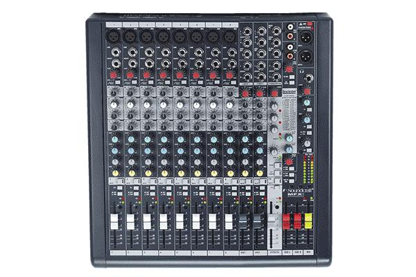 mixersoundcraftmfxi8-01