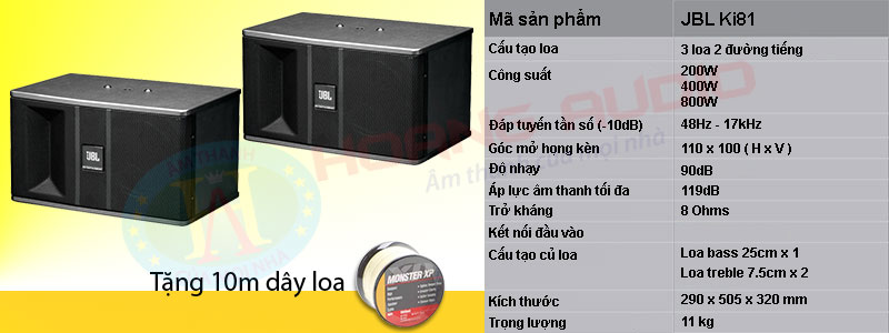 thong-so-ky-thuat-loa-jbl-ki-81