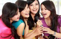 Những tác dụng không ngờ của việc sắm dàn karaoke gia đình
