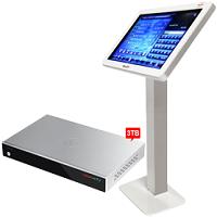 Hoàng Audio cung cấp dịch vụ copy nhạc update nhạc sao chép nhạc và nâng cấp ổ cứng đầu VinaKTV