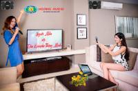 Những điều cần biết khi chọn loa hay cho dàn âm thanh karaoke gia đình