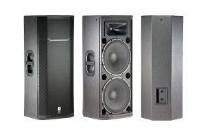 loa-jbl-prx-425