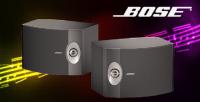 Loa karaoke Bose: dòng loa cổ điển nhưng mạnh mẽ, sống động