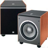 Chọn loa sub JBL ES-250P cho âm thanh siêu trầm