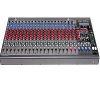 Chọn mua mixer tốt nhất cho dàn karaoke kinh doanh