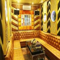 Tiêu chuẩn cho dàn hát karaoke chuyên nghiệp