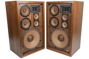 loa-pioneercs88afs01