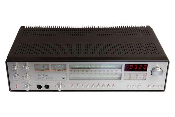 amply-saba-9241-digital