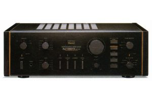 amply-sansui607xdecade