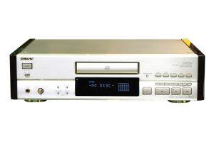 cd-sonycdp555esj