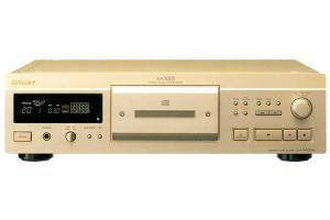 cd-sonyxa30esfs