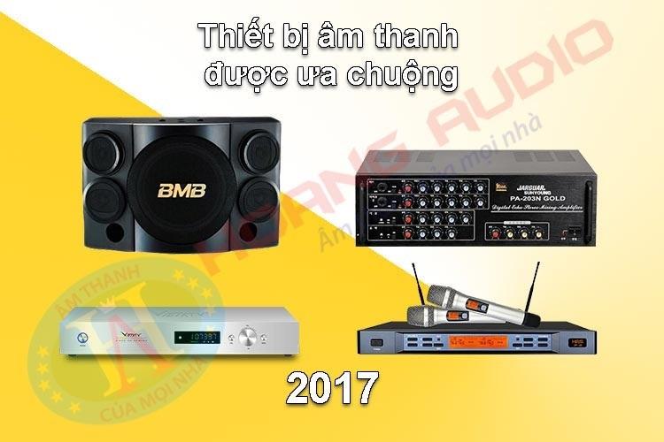 thiet-bi-am-thanh-duoc-ua-chuong-nhat-2017-01