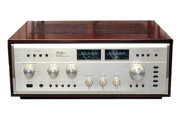 amply-accuphase-e-303x-amthanhdep