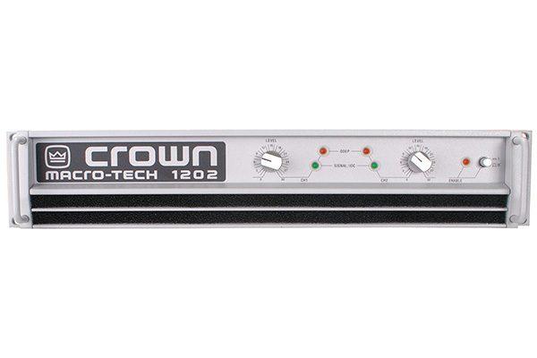 cong-suat-crown-macro-tech-1202-amthanhdep