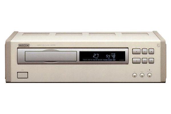 dau-cd-philip-lhh-300-amthanhdep