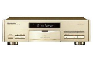 dau-cd-pioneer-pd-t06-amthanhdep