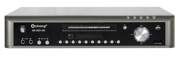 Đầu Arirang AR-909 HD