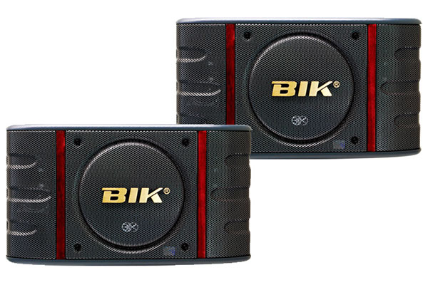 Loa BIK BS-998